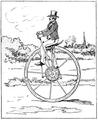 Monocycle américain.png