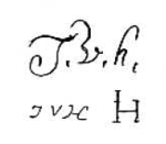Monograms of Jacob van Hulsdonck.PNG