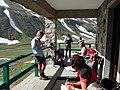 Mont Fortin, Val Veny (31874619508).jpg