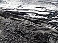 Montafon 124 Vermuntsee fcm.jpg