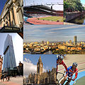 Montage of Manchester 7.jpg