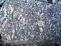 Montblanc granite phenocrysts.JPG