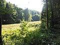 Montbronn - Kambacher Thal 03.jpg