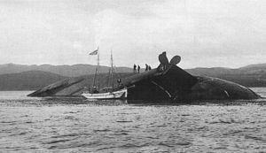 Monte Cervantes sinking 14.jpg