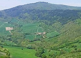 Monte Cornacchia viewed from Faeto.jpeg