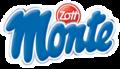 Monte Logo.png