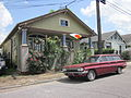 Montegut Bywater April 2012 Oldsmobile Station Wagon 3.jpg