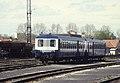 Montluçon station 1998 4.jpg