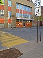 Montréal Mile end 460 (8337636869).jpg