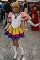 Montreal Comiccon 2016 - Eternal Sailor Moon (27665717473).jpg