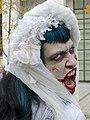 Montreal Zombie Walk 2012 (8110060091).jpg