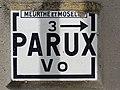 Montreux (M-et-M) Meurthe-et-Moselle road sign.jpg