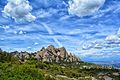 Montserrat-f.jpg