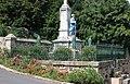 Monument aux morts Vazeilles Limandre.jpg