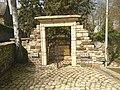 Monument aux morts de Chaumont (Chaumont-Gistoux).jpg