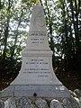Monument des Bretons.jpg