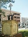 Monumento-hostecor-cordoba-1996.jpg