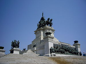 Monumento à Independencia II.JPG