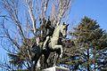 Monumento Simon Bolivar (5) (11982634975).jpg