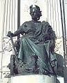 Monumento a Alfonso XII (Madrid) 03b.jpg