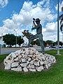 Monumento a los Caleros de Morón 01.jpg