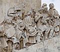 Monumento a los Descubrimientos, Lisboa, Portugal, 2012-05-12, DD 14.JPG