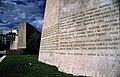 Monumento al Descubrimiento de América (Madrid) 03d.jpg