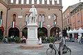 Monumento al Guercino - Cento.jpg