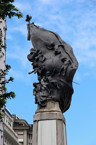 File:Monumento ao Marechal Floriano Peixoto 03.jpg
