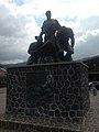 Monumentul Eroilor din Predeal 02.JPG