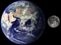 Moon Earth Comparison 2.png