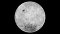 Moon back-view (Clementine dataset).png