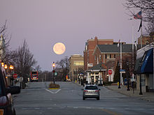 Glen Ellyn Illinois Wikipedia