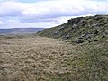 Moor End Fell - geograph.org.uk - 413440.jpg