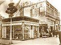 Morabito Boutique Nice 1905.jpg
