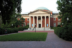 Morehead-Planetarium-at-UNC.jpg