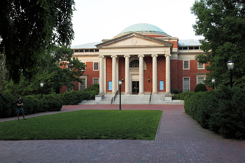 File:Morehead-Planetarium-at-UNC.jpg