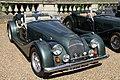 Morgan Sports Car Club 03.jpg