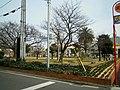 Morimi Park - panoramio (1).jpg