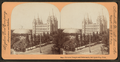 Mormon Temple and Tabernacle, Salt Lake City, Utah, from Robert N. Dennis collection of stereoscopic views 2.png
