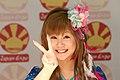 Morning Musume 20100703 Japan Expo 16.jpg