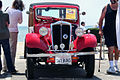 Morris 8 Panel Delivery - red - fv (4611904466).jpg