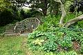 Morris Arboretum - DSC00234.JPG