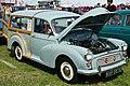 Morris Minor Traveller (1967) - 8758277443.jpg