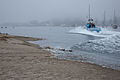 Morro Bay harbor patrol -a.jpg