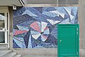 Mosaic Feuchterslebengasse 67, Stiege 4.jpg