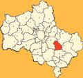 Moscow-Oblast-Voskresensk.png