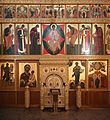 Moscow AscensionChurchInteriorB K65.jpg