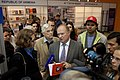 Moscow International Book Fair 2013 - 14.jpg