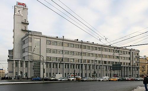 Получение документов на электроснабжение в Уральская улица Подключение света Мелитопольская 2-ая улица